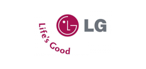 LG Appliance SPARE PARTS