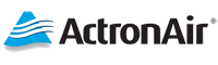 Actron Air Air Conditioning Repairs & Spare Parts