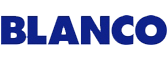 Blanco Appliance SPARE PARTS & Repair