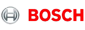 Bosch Appliance Repairs & Spare Parts