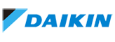 Daikin Air Conditioning Repairs & Spare Parts
