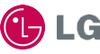 LG Appliance SPARE PARTS & Repair