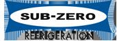 Sub Zero Fridge Spare Parts