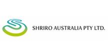 Shriro Australia