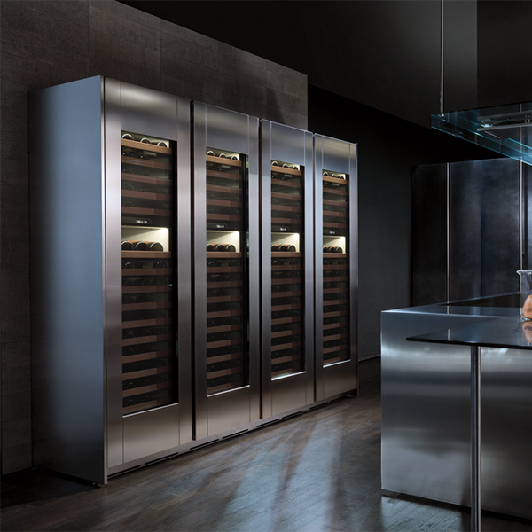 Sub-Zero Refrigerator Maintenance | Subzero Servicing